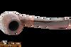 Rattray's Brownie 8 Tobacco Pipes - Sandblast Top