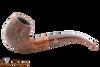 Rattray's Brownie 8 Tobacco Pipes - Sandblast