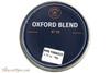 Vauen Oxford Blend No. 05 Pipe Tobacco Tin - 50g Front