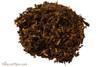 Peter Stokkebye PS 2 Whiskey Pipe Tobacco
