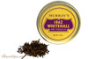 Murray's 1862 Whitehall Pipe Tobacco