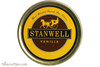 Stanwell Vanilla Pipe Tobacco Front