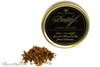 Davidoff Danish Mixture Pipe Tobacco