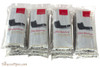 John Aylesbury Tapered Bristle Tobacco Pipe Cleaner 12 Pack
