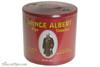 Prince Albert Pipe Tobacco - Regular - 14 oz.