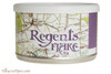G.L. Pease Regents Flake Pipe Tobacco Front