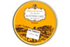 McConnell Scottish Cake Pipe Tobacco Front