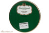McConnell Mature Pipe Tobacco Front