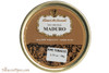 McConnell Maduro Pipe Tobacco Front