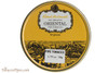 McConnell Oriental Pipe Tobacco Front