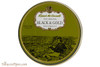 McConnell Black & Gold Pipe Tobacco Front