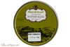McConnell Scottish Blend Pipe Tobacco Front