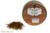 McConnell Ripe Honeydew Pipe Tobacco