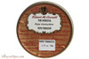 McConnell Ripe Honeydew Pipe Tobacco Front