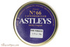 Astleys No. 66 Cavendish Club Pipe Tobacco Front