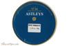 Astleys No. 44 Dark Virginia Flake Pipe Tobacco Right Side