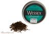Wessex Brigade Original Virginia Pipe Tobacco Open