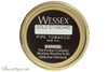Wessex Gold Standard Pipe Tobacco Front
