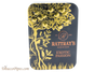 Rattray's Exotic Passion Pipe Tobacco Tin - 100g