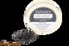 Wessex Dark Cavendish Pipe Tobacco