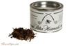 Peter Heinrich No. 14 Pipe Tobacco