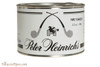 Peter Heinrich Special Curly Pipe Tobacco - 3.5 oz