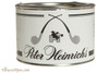 Peter Heinrich No. 30 Pipe Tobacco Front