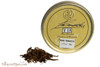 Chonowitsch T 15 Pipe Tobacco