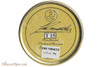 Chonowitsch T 15 Pipe Tobacco Front