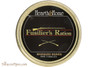 Hearth & Home Marquee Series Fusilier's Ration Pipe Tobacco Front