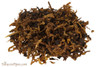 Peter Stokkebye PS 35 Champagne Pipe Tobacco