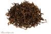 Peter Stokkebye PS 9 Vanilla Creme Pipe Tobacco
