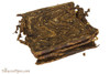 Peter Stokkebye PS 402 Luxury Twist Flake Pipe Tobacco