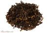 Peter Stokkebye PS 6 Sweet Vanilla Pipe Tobacco