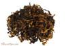 Peter Stokkebye PS 306 English Oriental Pipe Tobacco