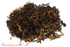 Peter Stokkebye PS 52 Proper English Pipe Tobacco