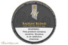 Mac Baren HH Balkan Blend Pipe Tobacco - 1.75 oz.