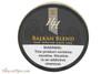 Mac Baren HH Balkan Blend Pipe Tobacco - 3.5 oz.