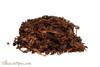 Sutliff 131 Vanilla Maple Pipe Tobacco