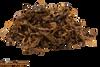 Sutliff 309 D41 Chocolate Pipe Tobacco
