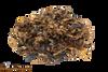 Sutliff 205 Mellow Peach Pipe Tobacco