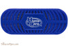Humi-Care HX10 Rectangle Humidifier