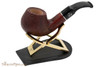 Rattray's Pipe Stand - Gold Pipe not Included