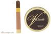 CAO Bella Vanilla Cigar and Pipe Tobacco Sampler