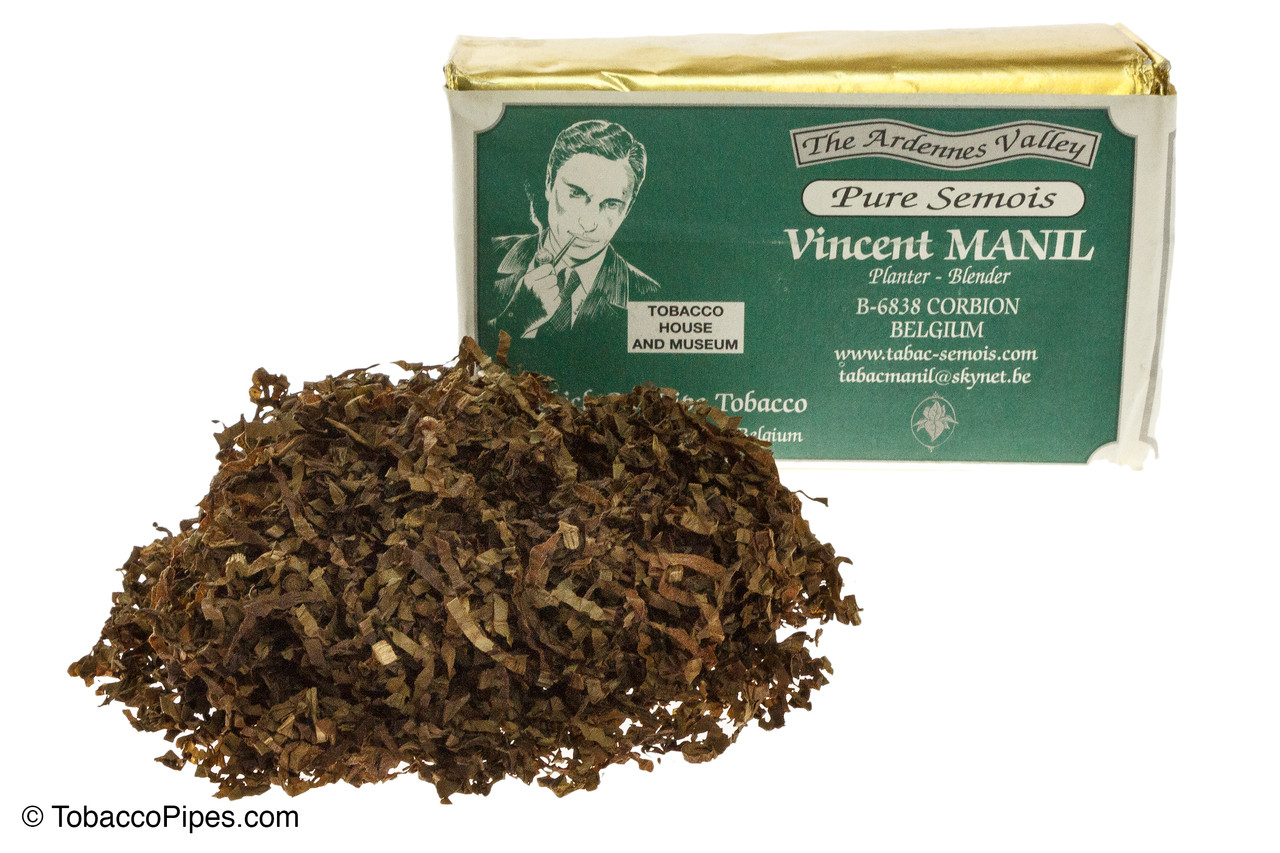 Tabac pure - Page 2 Ardennes_valley_pure_semois_vincent_manil_thick_cut_front_tobacco__78632.1412606554