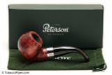 Peterson Aran XL02 Tobacco Pipe PLIP Kit