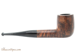 Peterson Aran 06 Bandless Tobacco Pipe Right Side