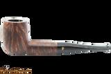 Peterson Aran 06 Bandless Tobacco Pipe