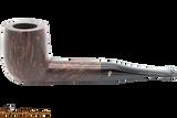 Peterson Aran 106 Bandless Tobacco Pipe