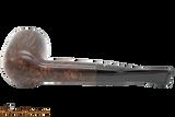 Peterson Aran 106 Bandless Tobacco Pipe Bottom